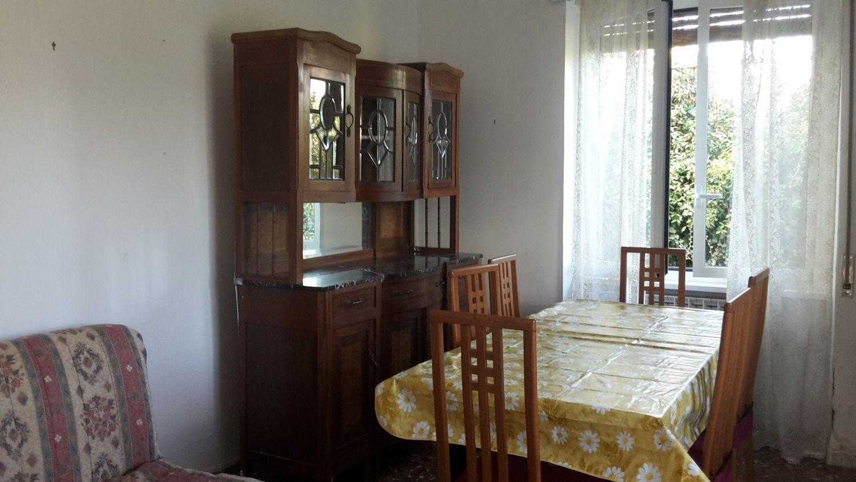 Appartamento in affitto a Rocca di Papa, 3 locali, prezzo € 400 | CambioCasa.it