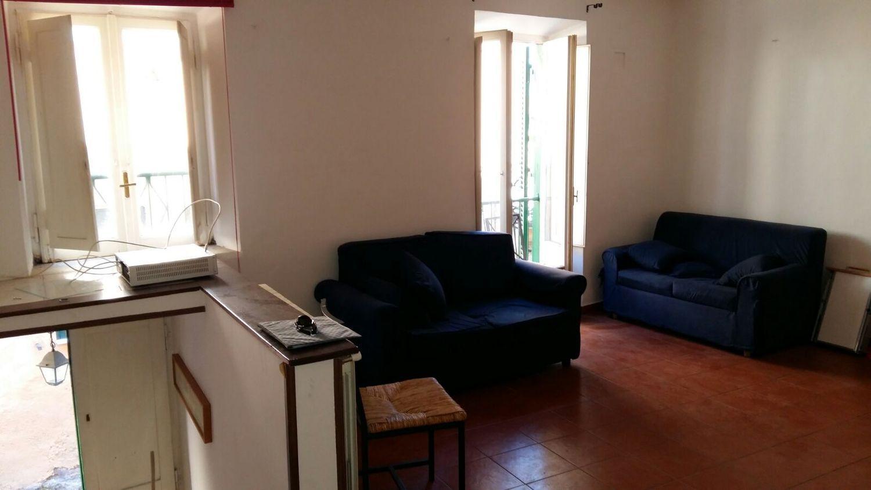 Appartamento in vendita a Rocca di Papa, 2 locali, prezzo € 59.000 | CambioCasa.it