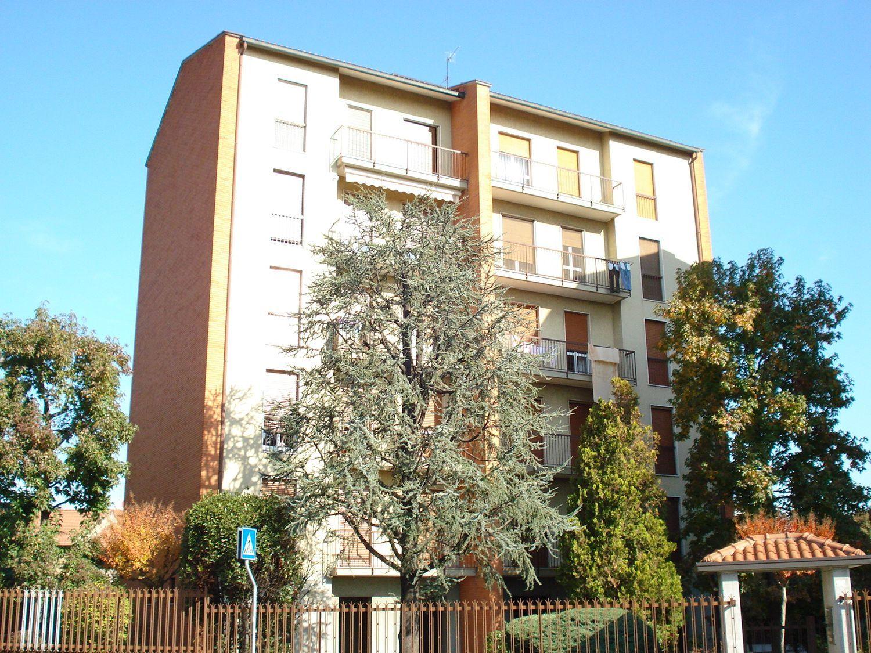 Appartamento in vendita a Basiano, 3 locali, prezzo € 115.000 | Cambio Casa.it