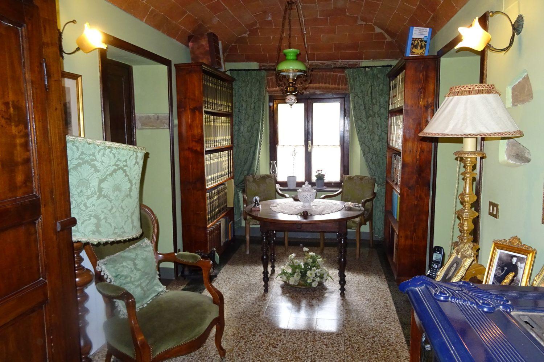 Attico / Mansarda in vendita a San Giuliano Terme, 7 locali, prezzo € 278.000 | PortaleAgenzieImmobiliari.it