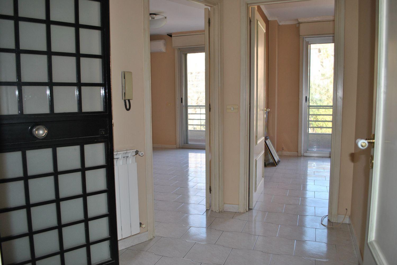 Appartamento in vendita a Aci Castello, 4 locali, prezzo € 165.000 | Cambio Casa.it