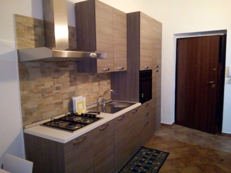 Appartamento in affitto a Benevento, 2 locali, prezzo € 390 | Cambio Casa.it