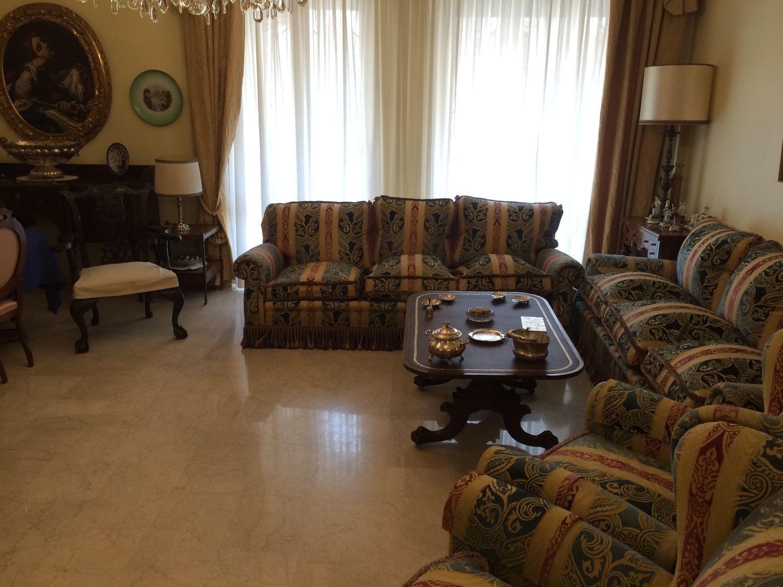 Appartamento in vendita a Milano, 4 locali, prezzo € 695.000 | Cambio Casa.it