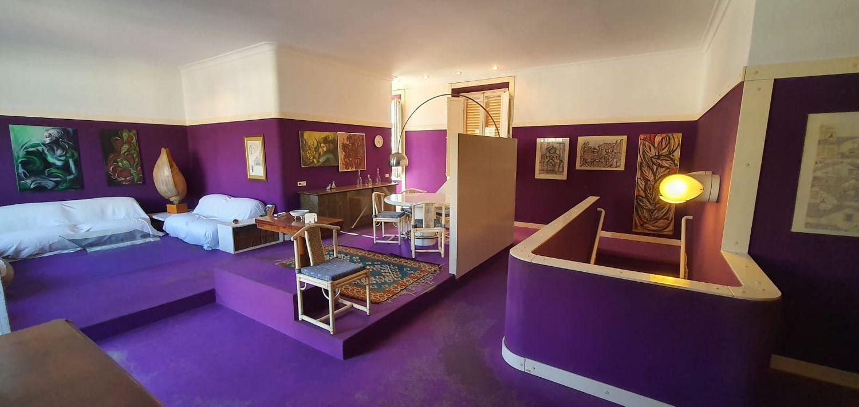 Attico / Mansarda in vendita a Lucca, 7 locali, prezzo € 205.000 | PortaleAgenzieImmobiliari.it
