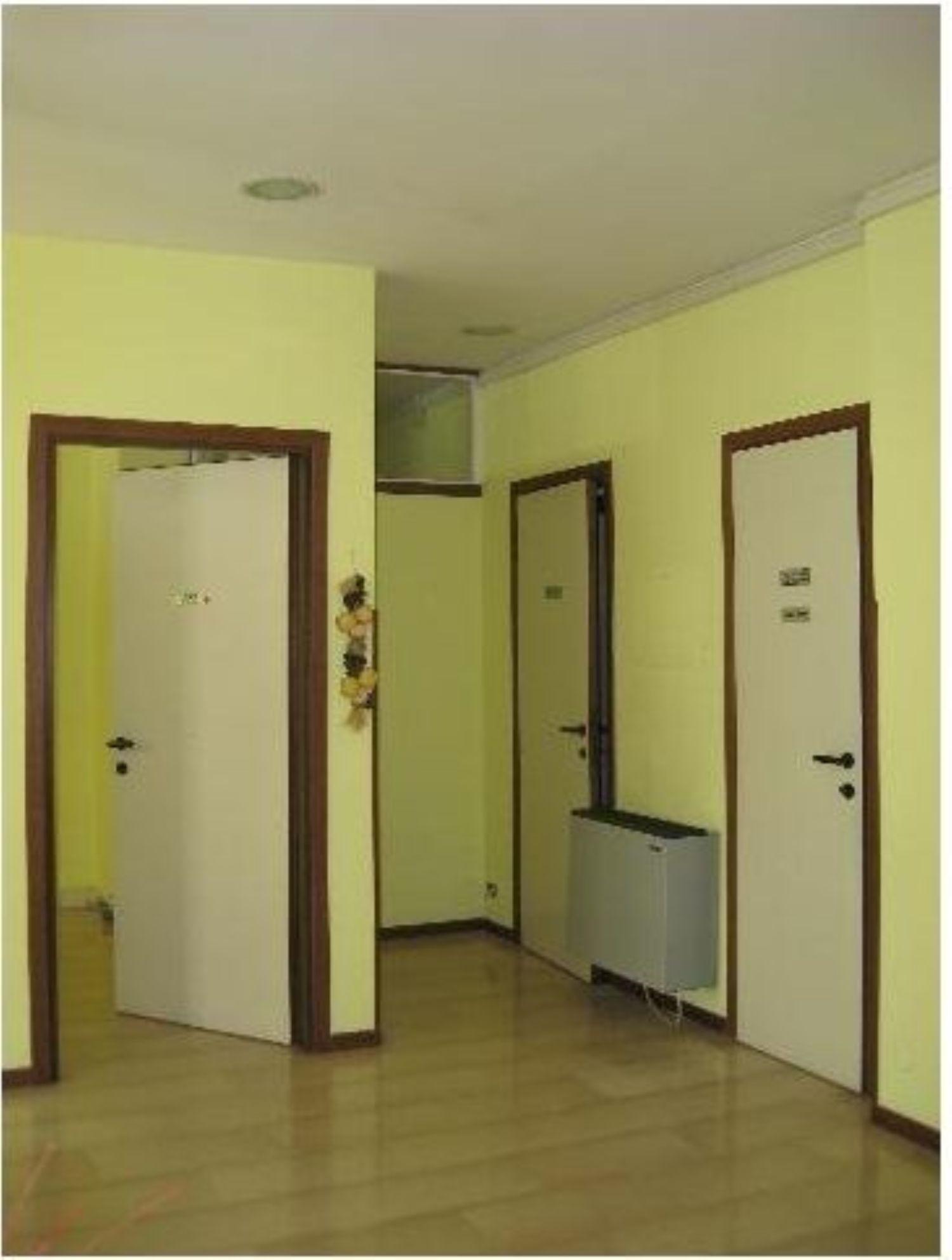 Uffici e studi in affitto a velletri for Affitto appartamento a10 roma