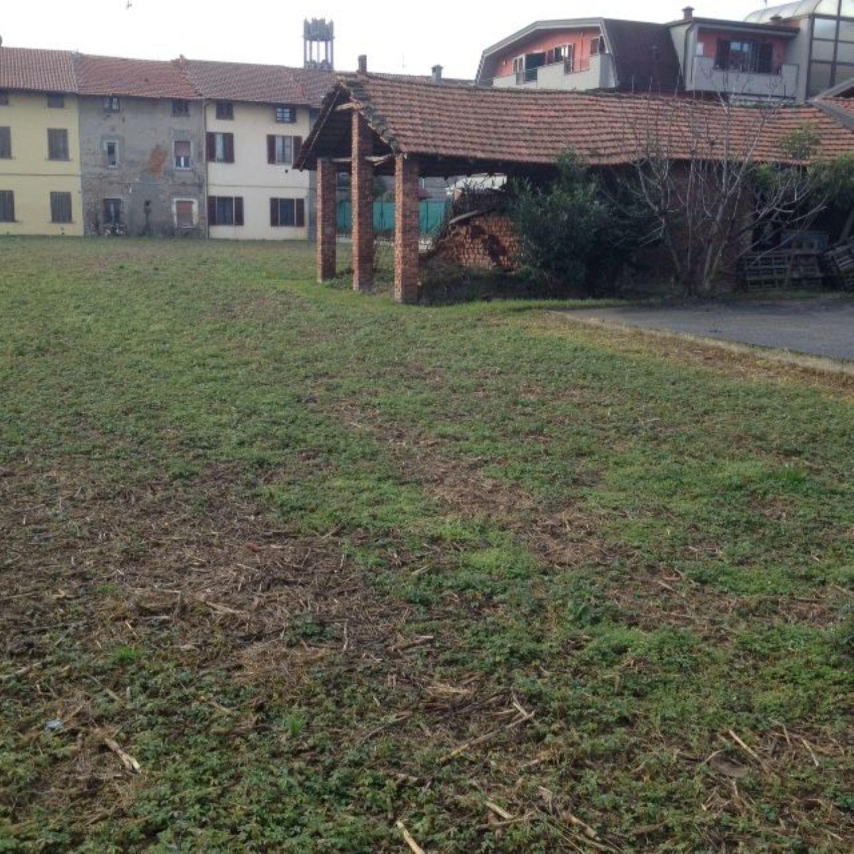 Appartamento in vendita a Grezzago, 9999 locali, prezzo € 230.000 | Cambio Casa.it