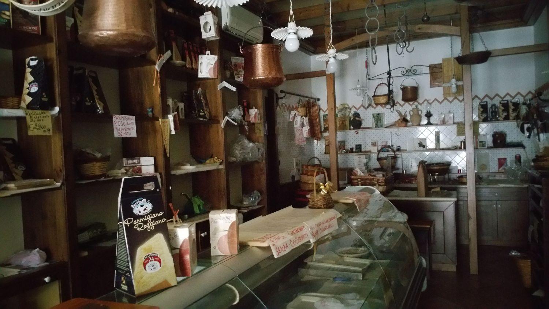 Immobile Commerciale in vendita a Ostuni, 9999 locali, prezzo € 170.000 | Cambio Casa.it