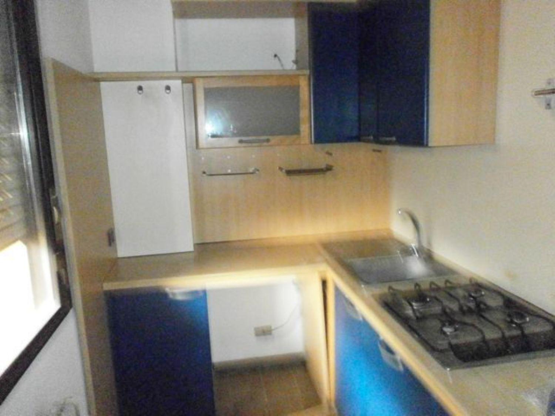 Duplex in affitto a Udine, 5 locali, prezzo € 450 | CambioCasa.it