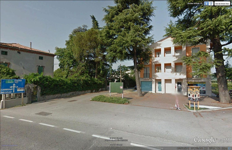 Ufficio / Studio in vendita a Sant'Ambrogio di Valpolicella, 9999 locali, prezzo € 174.000 | Cambio Casa.it