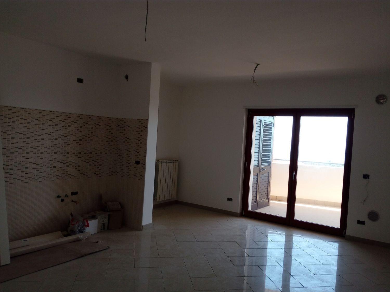 Appartamento in vendita a Vasto, 3 locali, prezzo € 157.000 | Cambio Casa.it
