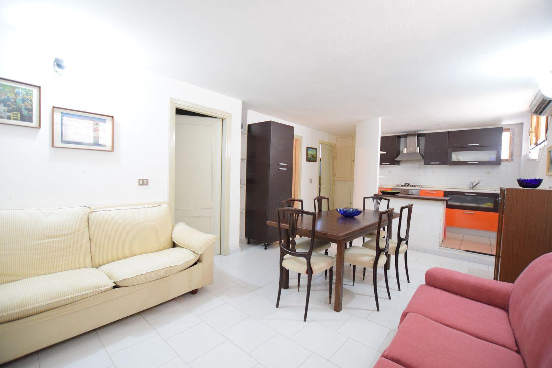 Appartamento in vendita a Alghero, 3 locali, prezzo € 78.000 | Cambio Casa.it