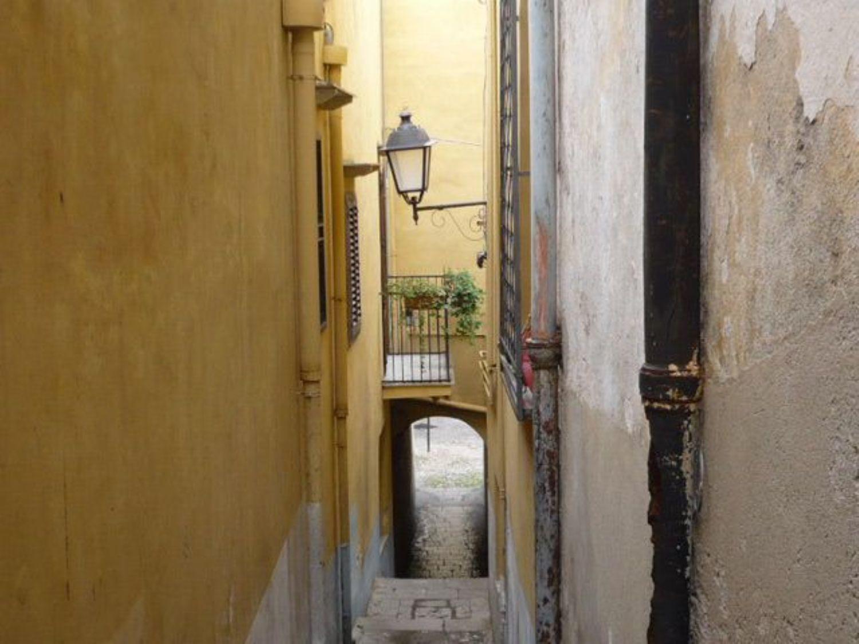 Appartamento in affitto a Termini Imerese, 3 locali, prezzo € 300   CambioCasa.it
