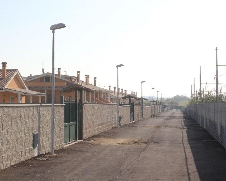 Soluzione Indipendente in vendita a Ladispoli, 3 locali, prezzo € 250.000 | Cambio Casa.it