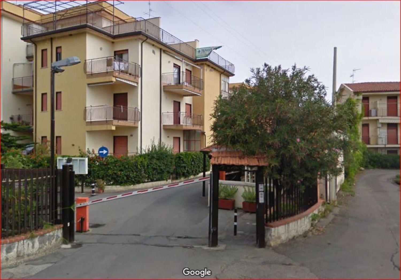 Loft / Openspace in vendita a Giardini-Naxos, 9999 locali, prezzo € 50.000 | Cambio Casa.it