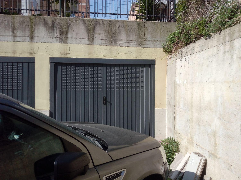 Box / Garage in vendita a Vasto, 9999 locali, prezzo € 17.000 | CambioCasa.it