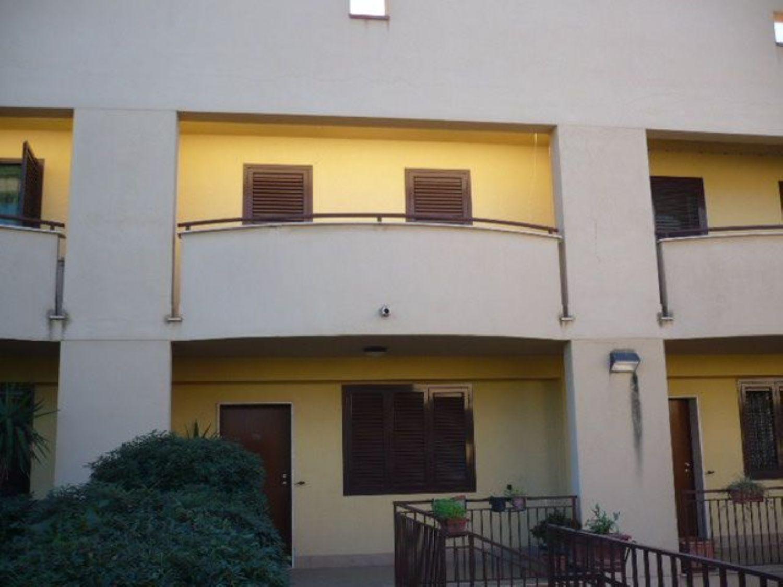 immobili residenziali in vendita a termini imerese