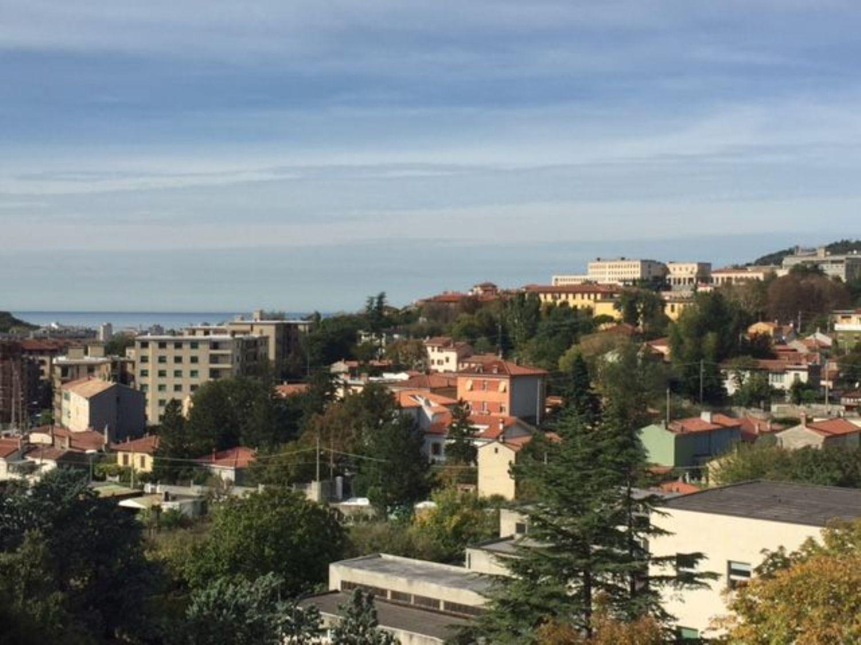 Appartamento in vendita a Trieste, 3 locali, prezzo € 62.000 | CambioCasa.it