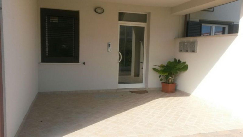 Appartamento in affitto a Francavilla al Mare, 6 locali, prezzo € 600 | Cambio Casa.it