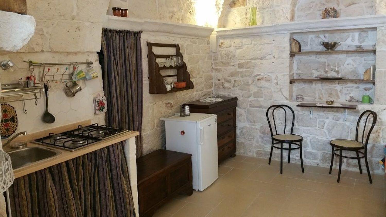 Loft / Openspace in vendita a Ceglie Messapica, 9999 locali, prezzo € 40.000 | Cambio Casa.it