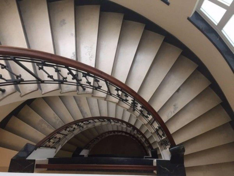 Appartamento in affitto a SanRemo, 5 locali, prezzo € 1.200 | Cambio Casa.it