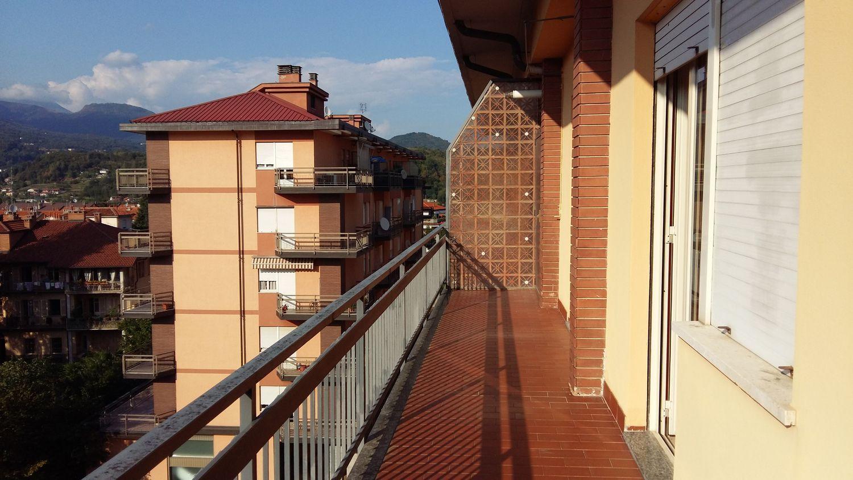 Appartamento in affitto a Cuorgnè, 3 locali, prezzo € 250 | Cambio Casa.it