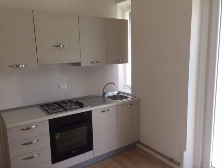 Appartamento in affitto a Trieste, 3 locali, prezzo € 580 | Cambio Casa.it