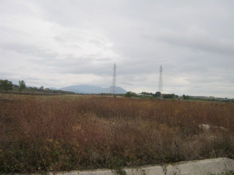 Terreno in vendita a Pesco Sannita, 9999 locali, prezzo € 100.400 | Cambio Casa.it