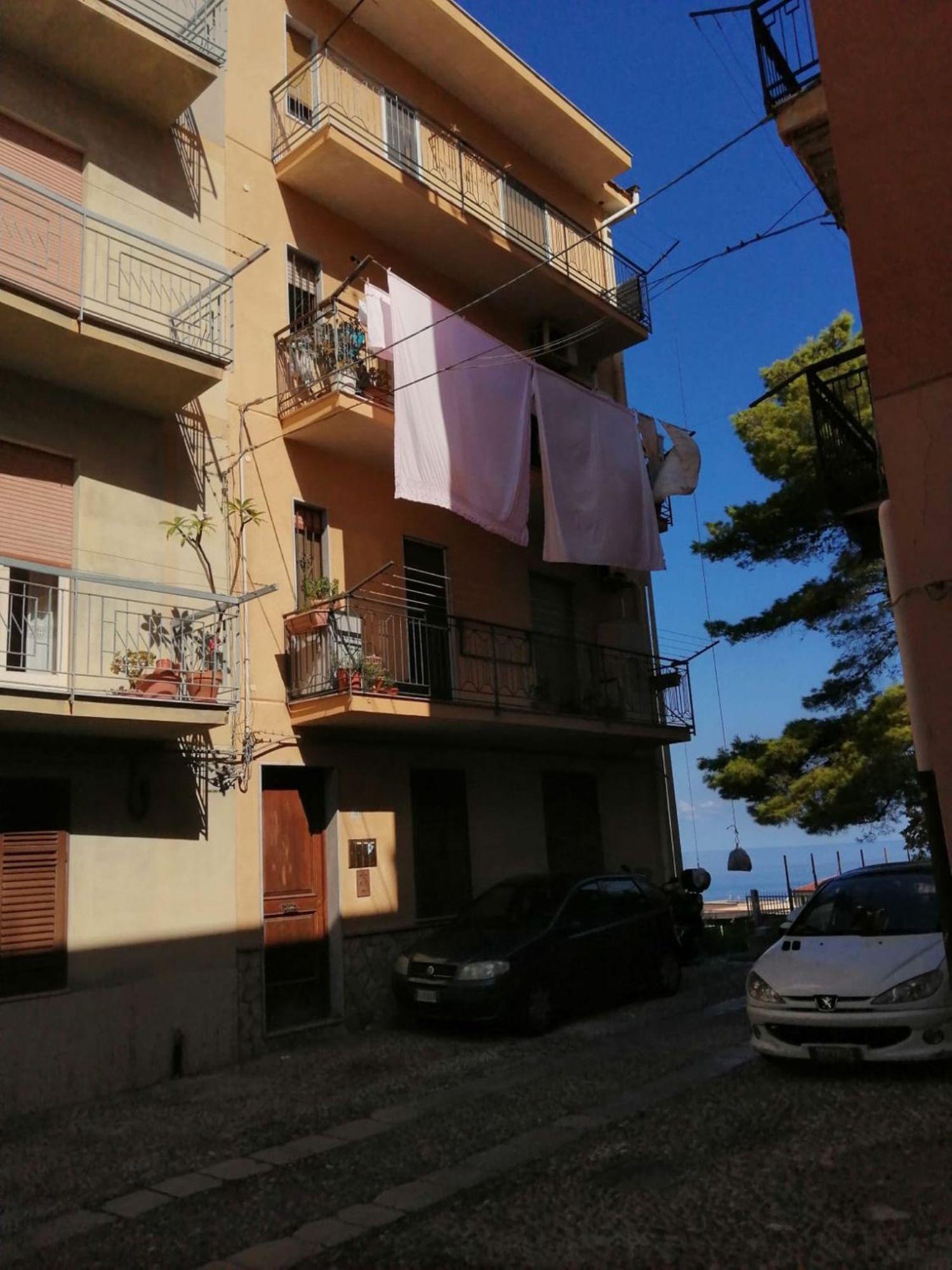 Appartamento in vendita a Termini Imerese, 3 locali, prezzo € 82.000 | CambioCasa.it