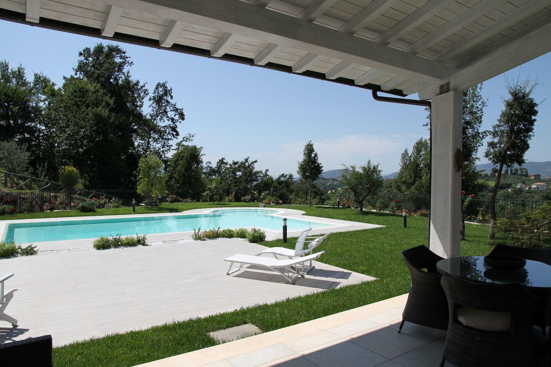 Soluzione Indipendente in vendita a Torrice, 14 locali, prezzo € 1.000.000 | CambioCasa.it