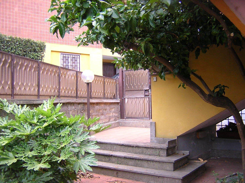 Villa a Schiera in vendita a Velletri, 7 locali, prezzo € 249.000 | Cambio Casa.it