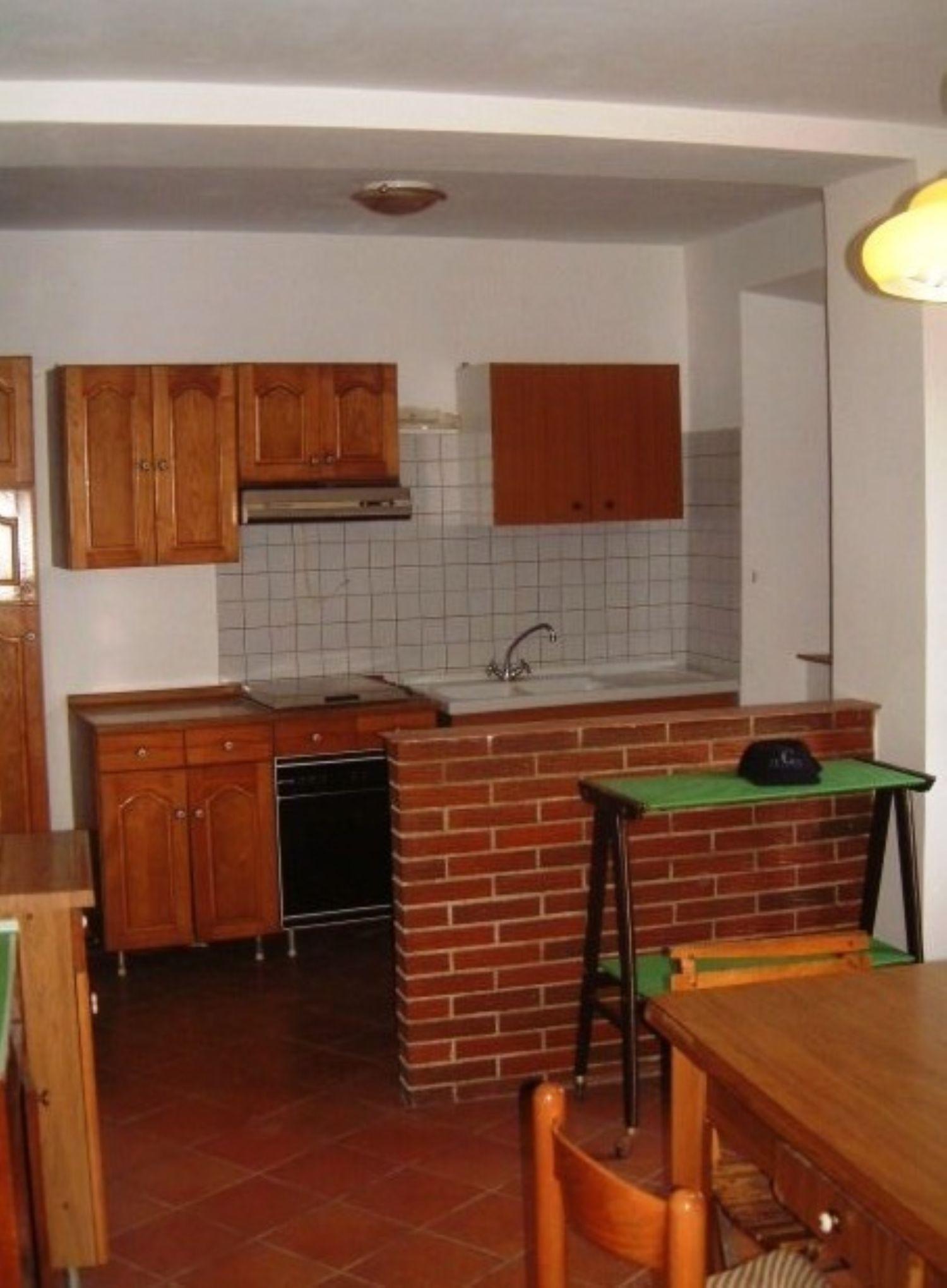 Soluzione Indipendente in vendita a Todi, 3 locali, prezzo € 55.000 | Cambio Casa.it