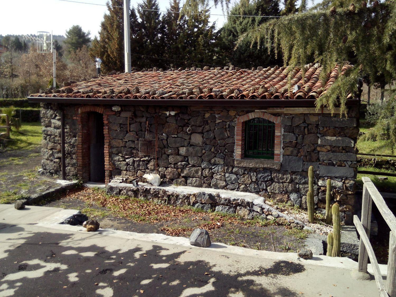 Terreno in vendita a Linguaglossa, 9999 locali, prezzo € 55.000 | Cambio Casa.it