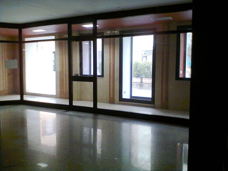 Ufficio / Studio in affitto a Sant'Ambrogio di Valpolicella, 9999 locali, prezzo € 440 | Cambio Casa.it