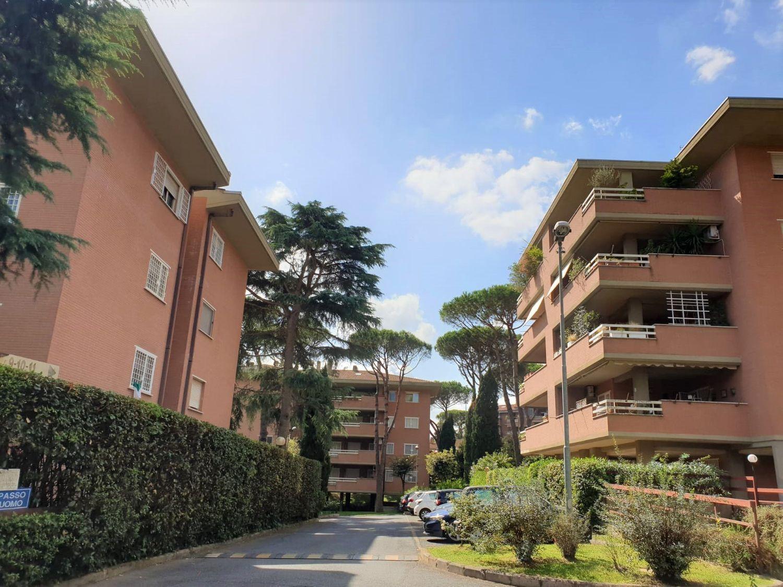 Appartamento in vendita a Roma, 5 locali, prezzo € 369.000 | CambioCasa.it