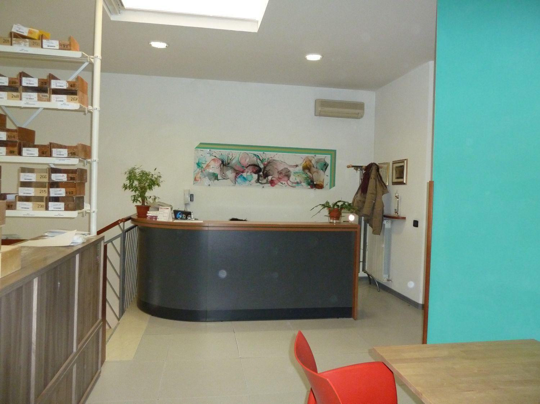 Ufficio / Studio in vendita a San Giovanni in Persiceto, 9999 locali, prezzo € 270.000 | Cambio Casa.it