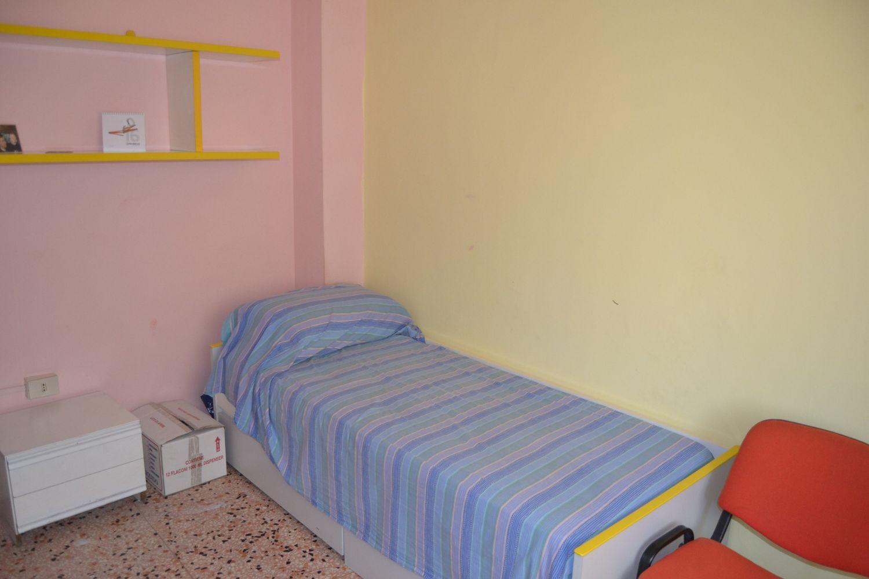 Appartamento in affitto a Benevento, 4 locali, prezzo € 170 | Cambio Casa.it