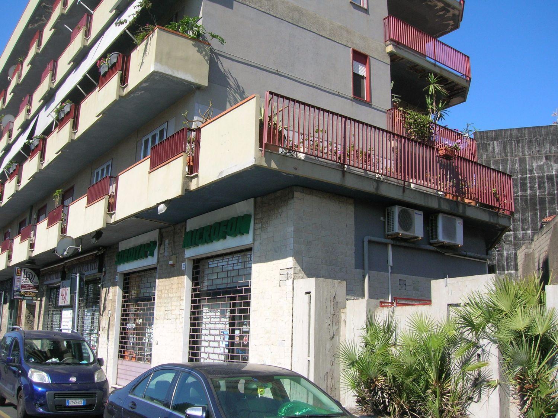 Box / Garage in affitto a Catania, 9999 locali, prezzo € 110 | CambioCasa.it