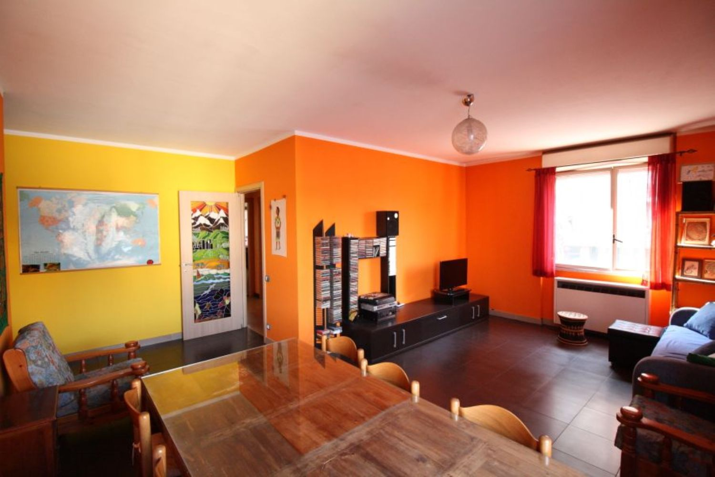 Appartamento in vendita a San Donato Milanese, 3 locali, prezzo € 150.000 | CambioCasa.it