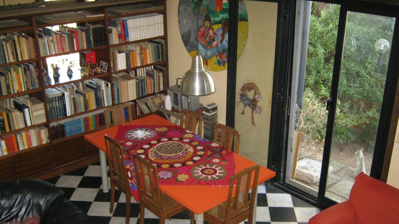 Soluzione Indipendente in vendita a Palermo, 7 locali, prezzo € 239.000 | CambioCasa.it