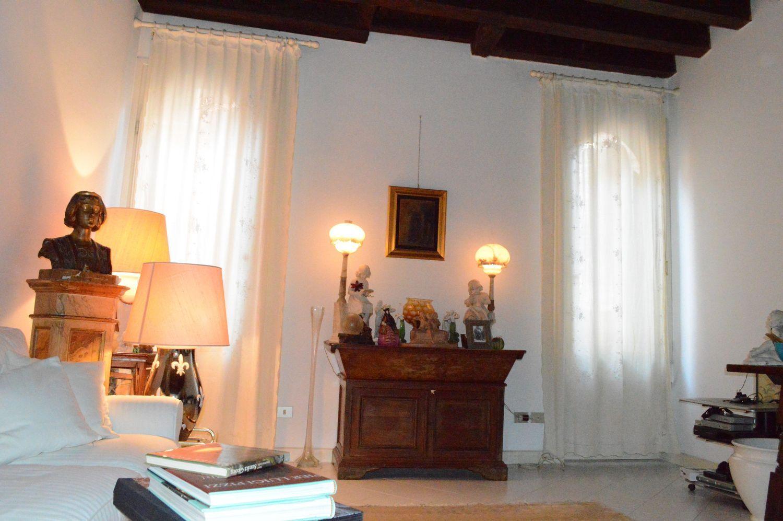Appartamento in vendita a Venezia, 2 locali, prezzo € 500.000 | Cambio Casa.it