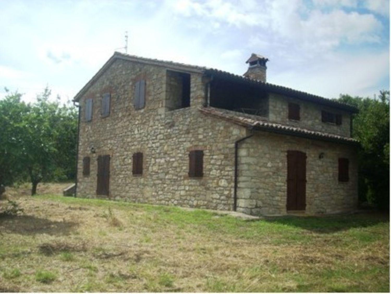 Appartamento in vendita a Marsciano, 4 locali, prezzo € 450.000   Cambio Casa.it