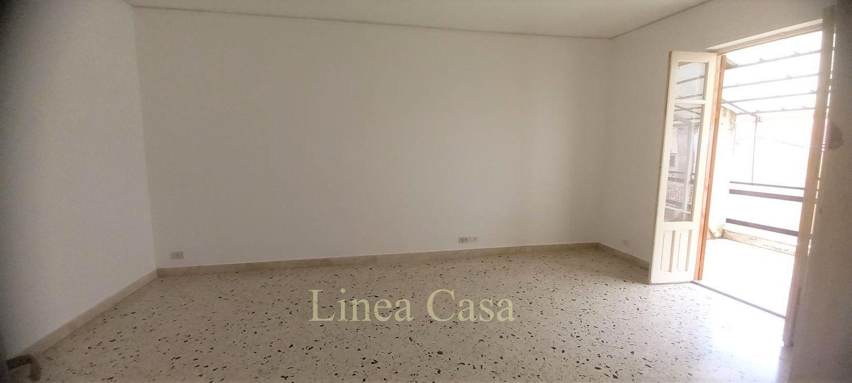 Appartamento in affitto a Monreale, 4 locali, prezzo € 430 | CambioCasa.it