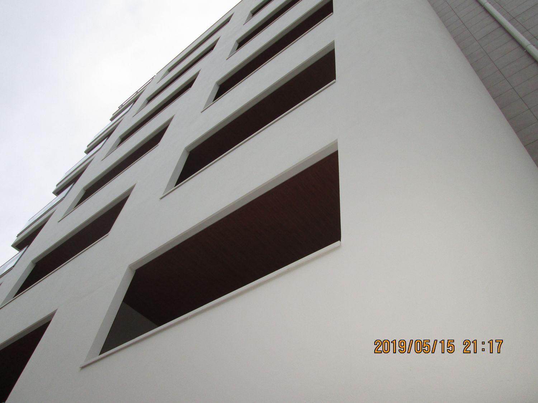 Appartamento in vendita a Pescara, 3 locali, prezzo € 285.000 | PortaleAgenzieImmobiliari.it
