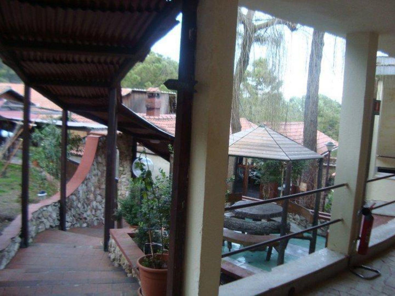 Immobile Commerciale in affitto a Monreale, 9999 locali, prezzo € 1.800 | Cambio Casa.it