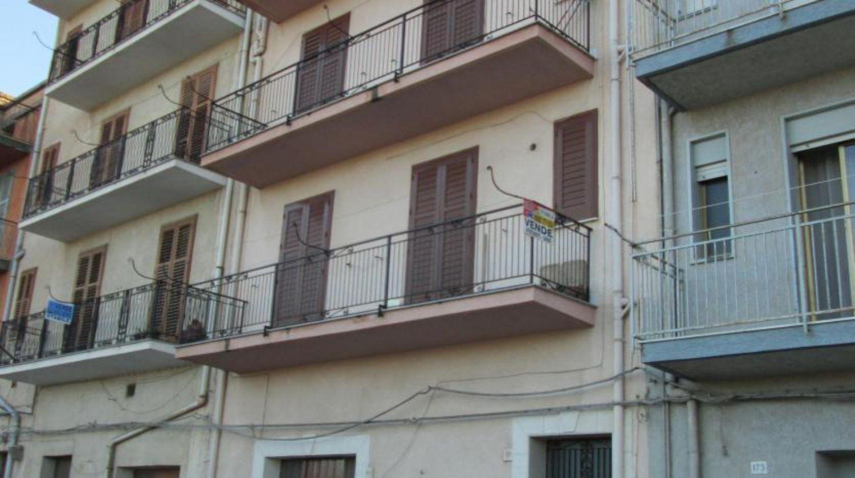Soluzione Indipendente in vendita a Licata, 10 locali, prezzo € 175.000 | Cambio Casa.it