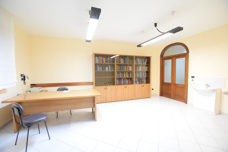 Ufficio / Studio in vendita a Sassari, 9999 locali, prezzo € 120.000 | Cambio Casa.it