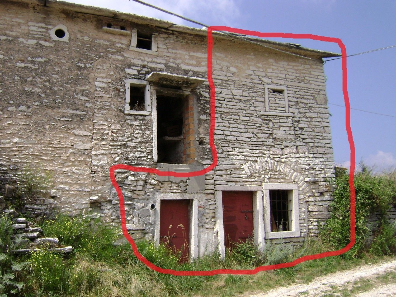 Appartamento in vendita a Sant'Anna d'Alfaedo, 5 locali, prezzo € 38.000 | Cambio Casa.it