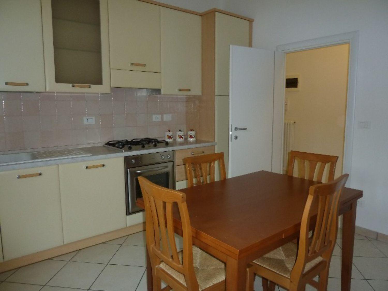 Appartamento in affitto a San Giovanni in Persiceto, 4 locali, prezzo € 700   Cambio Casa.it