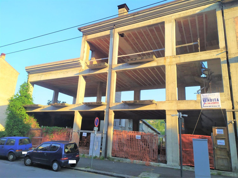Appartamento in vendita a Avellino, 4 locali, prezzo € 150.000 | CambioCasa.it