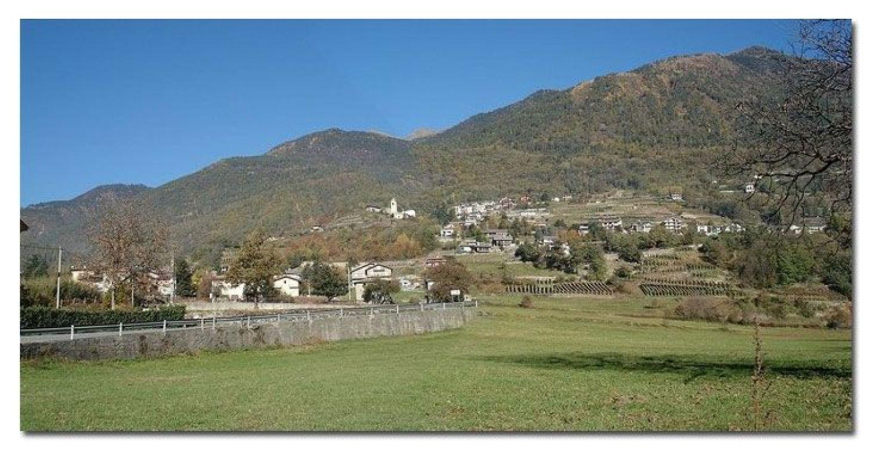 Appartamento in vendita a Castione Andevenno, 9999 locali, prezzo € 75.000 | Cambio Casa.it
